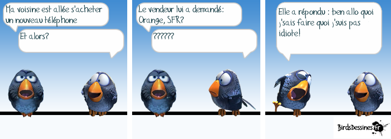 t l phone portable que choisir iphone smartphone   humour   chez marith