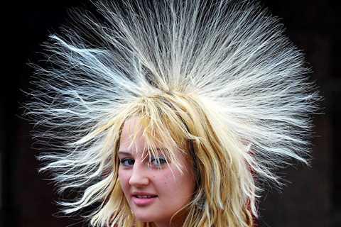 coiffures 2010.. tendance jeunes femmes .