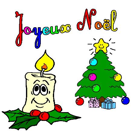Joyeux Noel 2013 Humour Chez Marithé