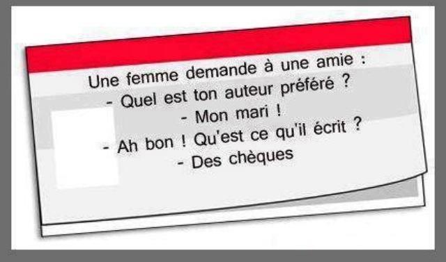 image pour celibataire Saint-Ouen
