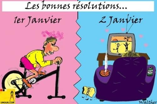 Humour Resolution-15