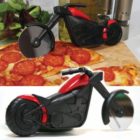 id e cadeau pour motard aimant les pizzas entre autres humour chez marith. Black Bedroom Furniture Sets. Home Design Ideas