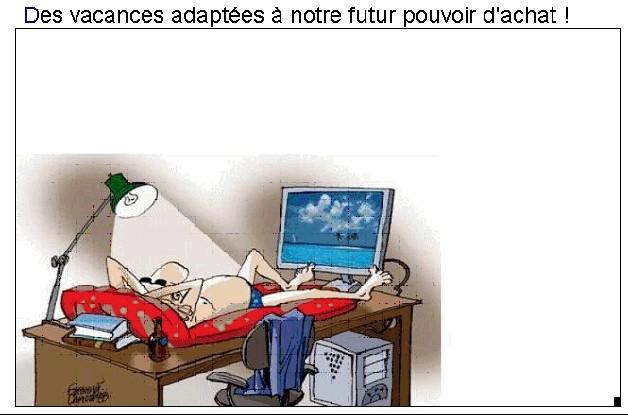 http://blog.marithe.fr/V/vacance0609.jpg