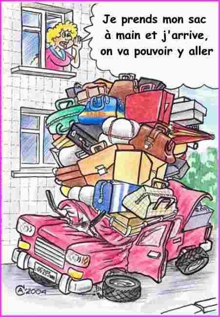 http://blog.marithe.fr/V/vacance2809.jpg