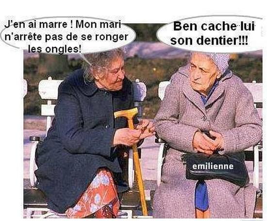 Massage Erotique Saint Brieuc